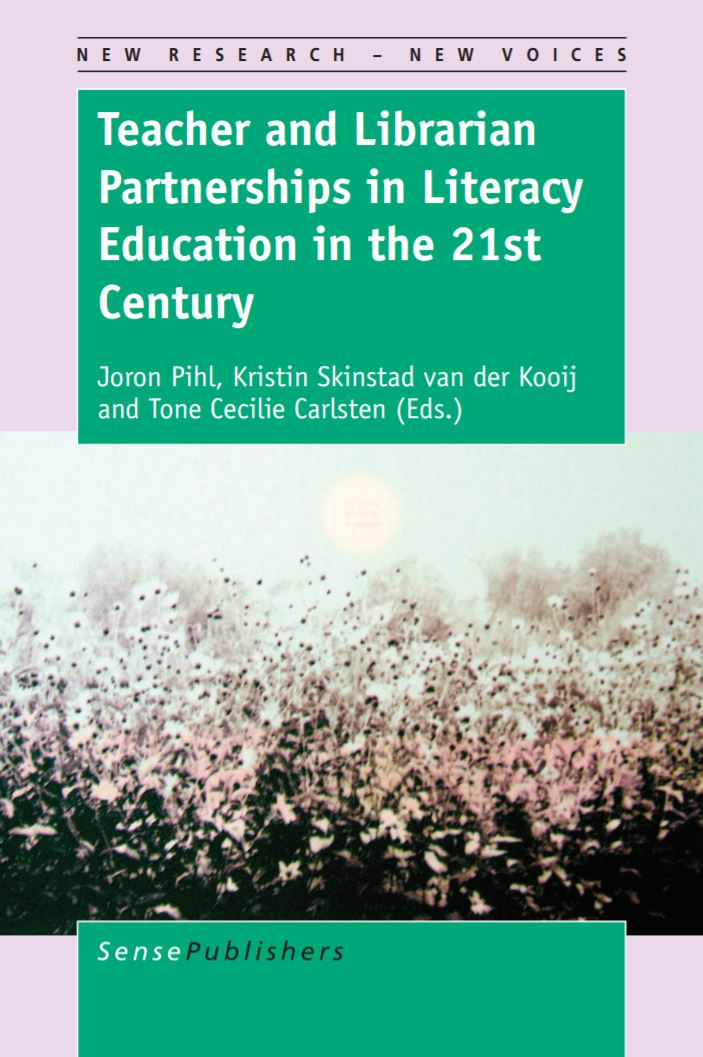 Teacher-and-librarian-partnership-in-literacy-education-in-the-21st-century